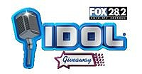 Fox 28 Idol Giveaway