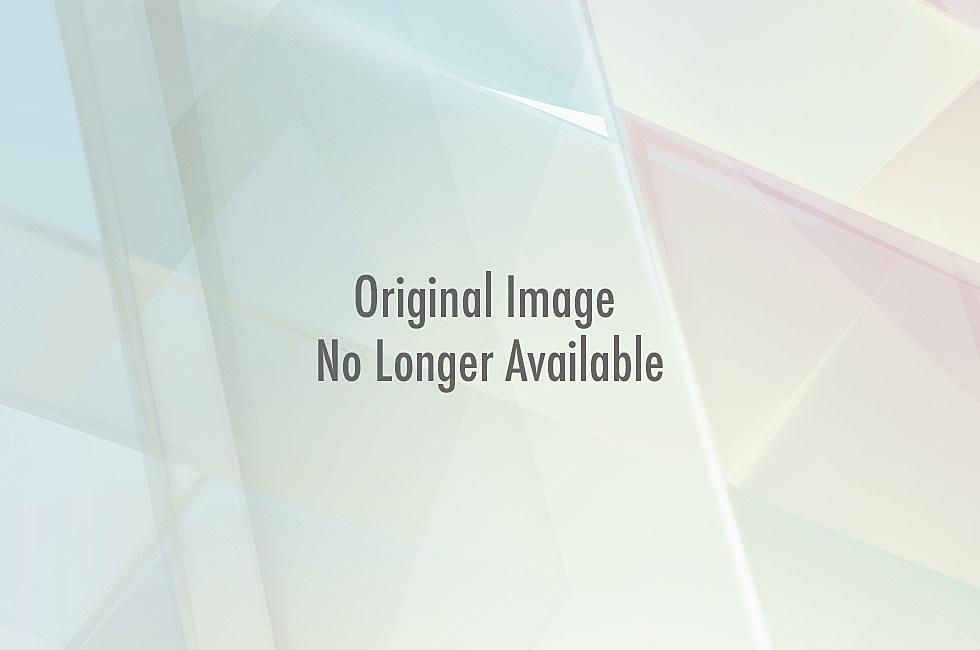 netflix/stock image