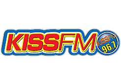 KISS FM - Today's Hottest