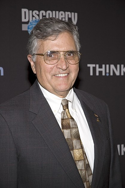 Harrison Schmitt
