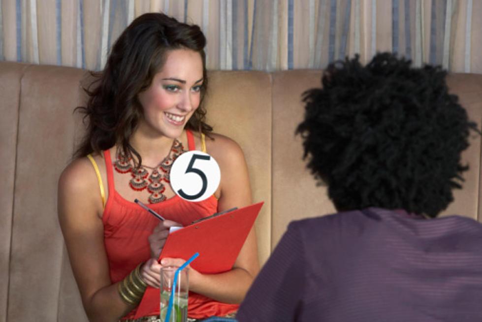 bozeman-speed-dating-porn-penetrating-tiny-young