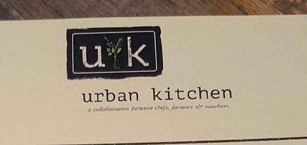 Bozeman Has Two New Restaurants In One Building